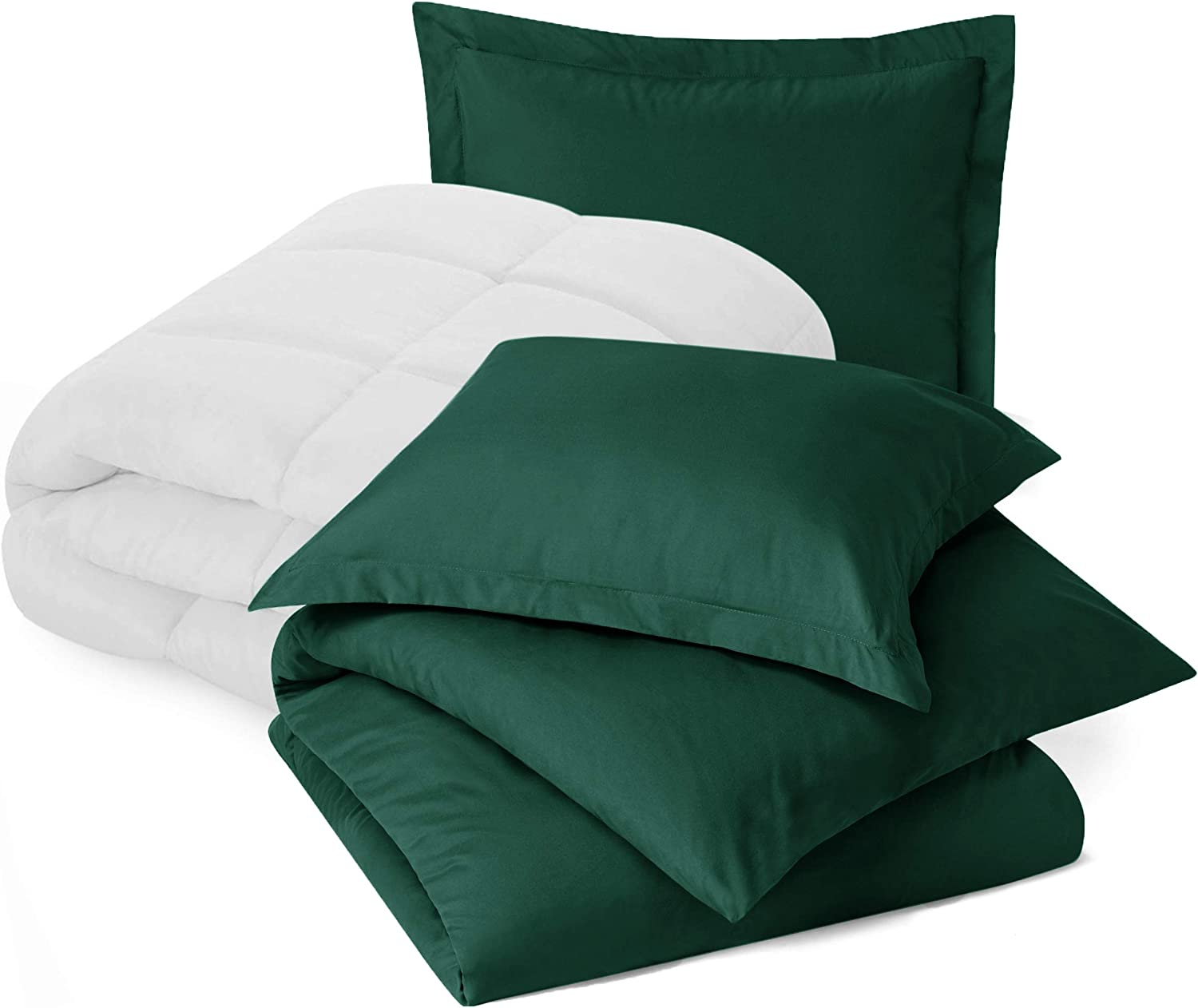 Nestl Bedding Queen Ranking TOP3 Set f – with Comforter Dealing full price reduction