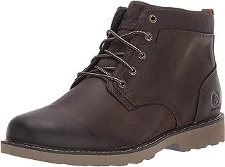 Dunham Men's Jake Pt Boot Oxford