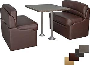Amazon Com Rv Dinette Table