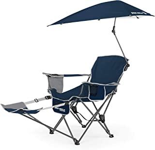 SKLZ Sportbrella Sport-Brella Reclining Chair