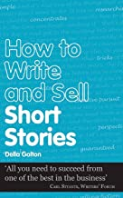 How To Write and Sell Short Stories