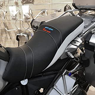 bmw r1200gs luggage plate
