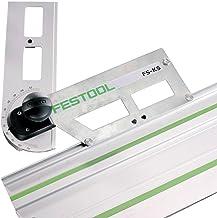 Festool 491588 FS-KS Combinatie Schuine rand, Wit