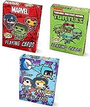 Best ninja turtle flash cards Reviews