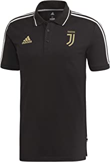 Best juventus gold and black jersey Reviews