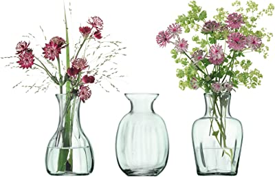 Gl Vase Wholesale Los Angeles on