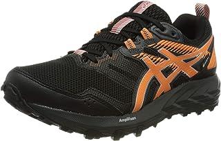 ASICS Gel-Sonoma 6 G-TX, Zapatillas de Running Mujer