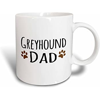 Amazon Com 3drose Mug 154077 6 Blue Tick Coonhound Dog Mom Doggie By Breed Brown Muddy Paw Prints Doggy Lover Mama Pet Owner Two Tone Blue Mug 11oz Kitchen Dining
