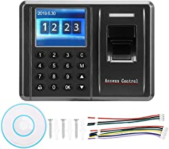 $24 » Sponsored Ad - Attendance Machine Control System, Arm9 Accurate Tcp Attendance Machine, Reliable For Wiegand26