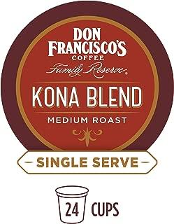Best starbucks breakfast blend k cup caffeine Reviews