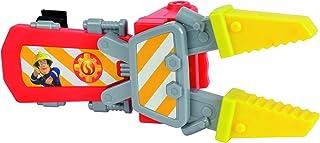 Simba 109250743 Brandweerman Sam brandweer reddingsschaar / 30 cm / mechanische funtkion / met textielband voor bevestigin...