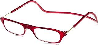 [クリックリーダー] 老眼鏡 Clic Readers