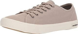 SeaVees Men's Monterey Sneaker