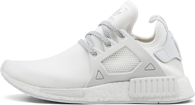 adidas Originals Men's NMD_xr1 Pk Sneaker, B075QY13YP  | Zarte