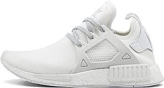 füradidas xr1 nmd Suchergebnis Schuhe auf wknOXP80N