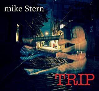 Best mike stern sound Reviews