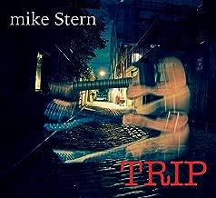 mike stern new cd
