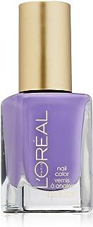 L'Oréal Paris Colour Riche Nail, Royalty Reinvented, 0.39 fl. oz.