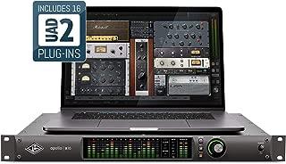 Universal Audio Apollo x16 Interface