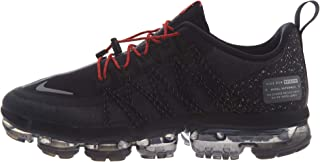 Air Vapormax 2019 Mens Road Running Shoes