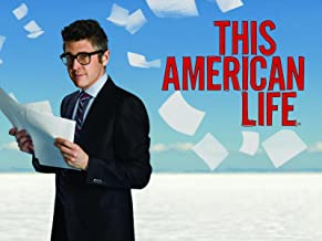 this american life old episodes