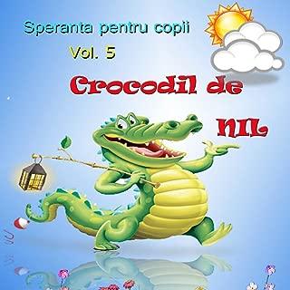 Best crocodil de nil Reviews