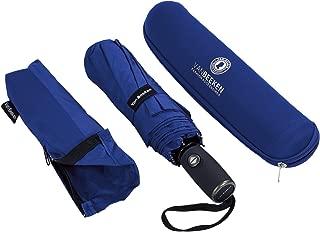 Umbrella Windproof Compact Umbrella Travel Umbrella