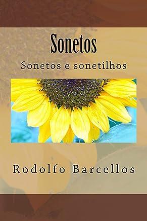 Sonetos: Sonetos e sonetilhos