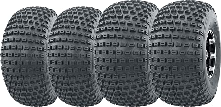 AHP1T9 Goodyear Tracker HP Front 22-7.00-11 1* 2 Ply ATV Tire