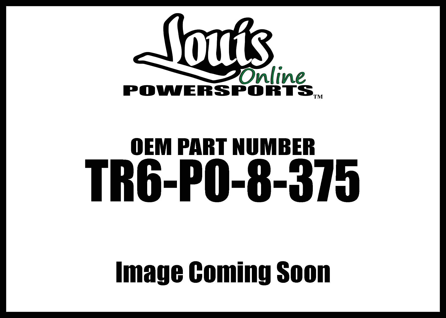 Quadboss Qboss Complete Shaft Tr6-Po-8-375 New 2021 spring and Ranking TOP12 summer new