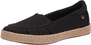 حذاء هامبتون فيشرمان الرياضي للسيدات من جراشوبرز