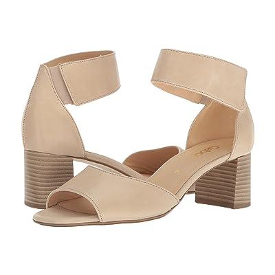 Gabor Gabor 6.5800 (Nude) High Heels