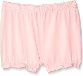 OVS Baby Girls 191SHR339-227 Shorts