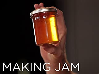 Best www kerr canning com Reviews