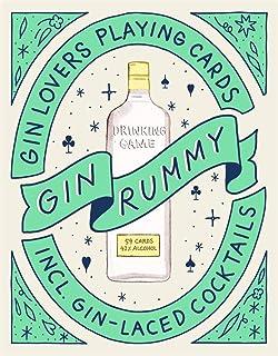 Gin Juniper