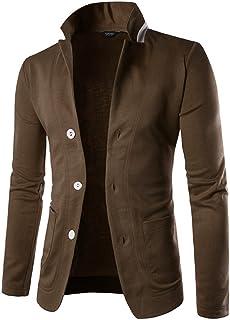 303a54796 Amazon.com: 2XL - Sport Coats & Blazers / Suits & Sport Coats ...