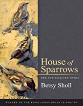 Best house of sparrows Reviews