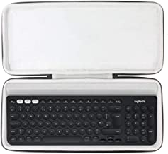 Best logitech k780 keyboard case Reviews