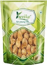 YUVIKA Kashmiri Lehsun – Snow Mountain Garlic 200 GM Estimated Price : £ 14,39