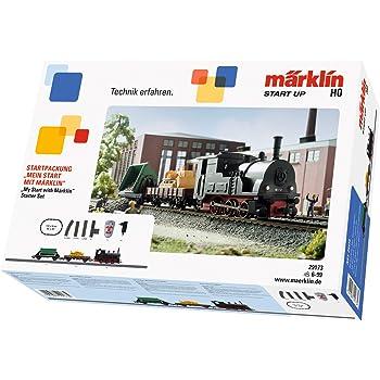 Märklin h0 29330 Confezione iniziale ICE-batteria-Confezione iniziale