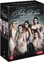 Amazon.es: Pequeñas mentirosas - Pack: Películas y TV