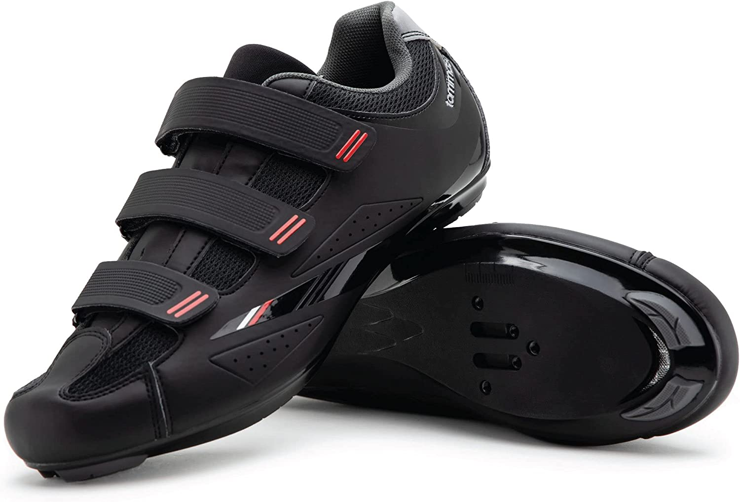 Tommaso Ranking TOP19 Strada 100 Dual Cleat Ind Bike 40% OFF Cheap Sale Compatible Road Touring