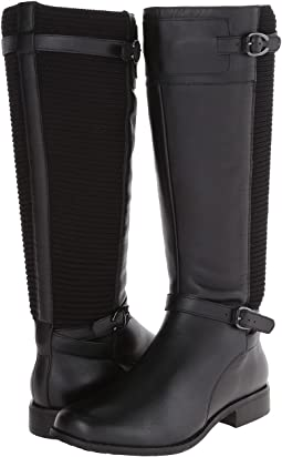 Essence™ Chelsea Wide Calf Boot