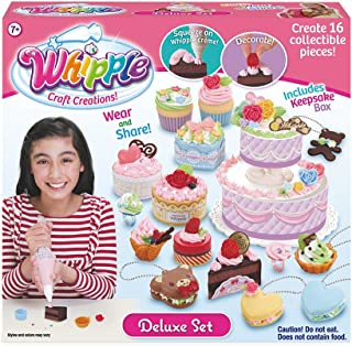 Best whipple toy sets Reviews