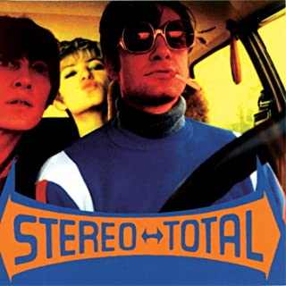 Best stereo total oh ah Reviews