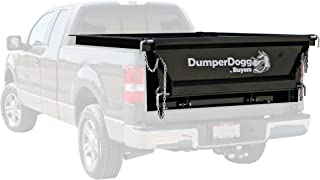 Best 8ft dump bed Reviews