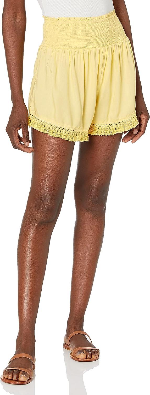 Roxy Women's Endless Beauty Shorts