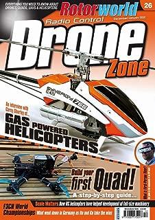 Radio Control DroneZone