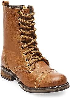 Women's Troopa 2.0 Combat Boot