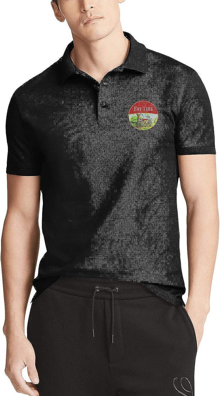 Becks Lager Beer Logo Official German Pilsner Heather Grey Mens T-shirt